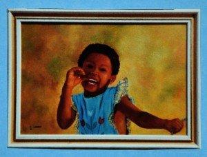 couleur d'innocence R