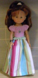 princesse 1R