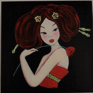 boites-petit-coffret-bois-peinture-acryli-20511031-50-jpg-bd173-15263_big