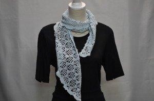 echarpe-echarpe-bleu-ciel-crochet-coton-17295891-1-jpg-e84d5-2253a_570x0